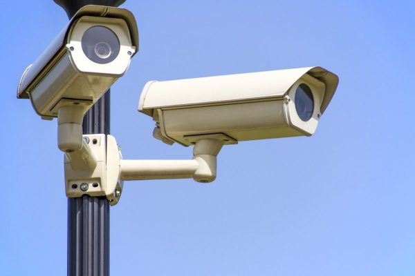 360Secure Why you Apply CCTV to Manufacturing Facilities