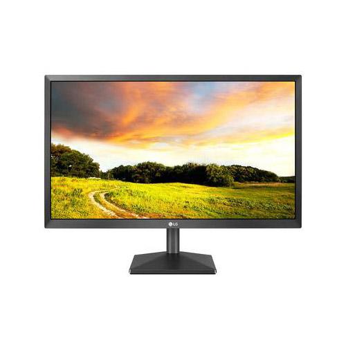 LG 22MK400 Monitor